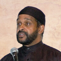 Amir Abdel Malik Ali
