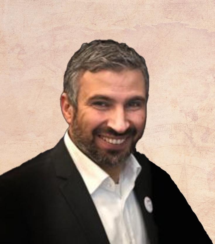 Ayman Hammous