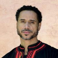 Dr. Bilal Ware