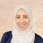 Heba El-hadad