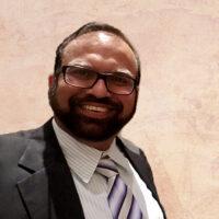 Br.  Imran Rafiq