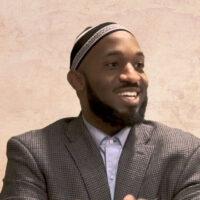 Imam Jihad Safir