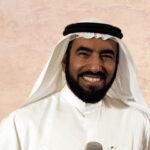 Dr. Tareq Al-Suwaidan