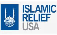 IR-USA-Logo